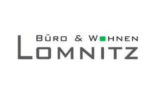 Büro & Wohnen Lomnitz GmbH
