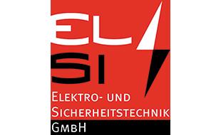 EL-SI Serviceteam Elektro- und Sicherheitstechnik GmbH