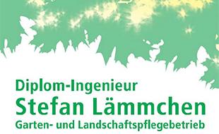 Lämmchen Stefan - Garten- und Landschaftspflege
