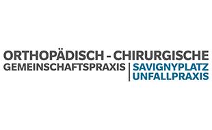 Gutsche, Frank - Orthopädische-Chirurgische Gemeinschaftspraxis