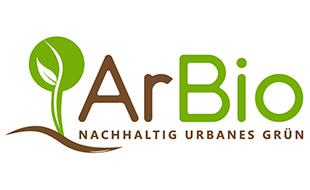 ArBio - Nachhaltig Urbanes Grün