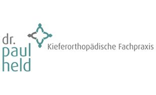 Held, Dr. - Facharzt für Kieferorthopädie