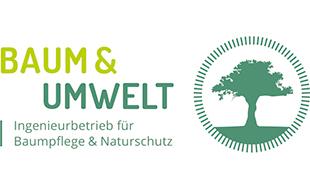 Baum & Umwelt, Dirk Martens