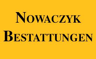 Nowaczyk Bestattungen