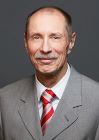 Wroblewicz Hardy