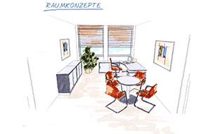 Rühl Büro-Einrichtungen GmbH