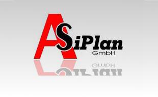 ASIPLAN Alarm- + Sicherheitssysteme GmbH