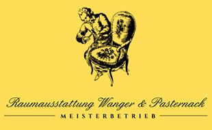 Raumausstattung Wanger & Pasternack GmbH - Farrow & Ball