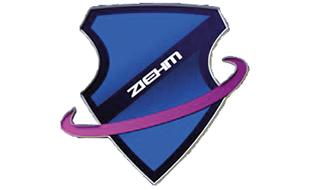 Ziehm