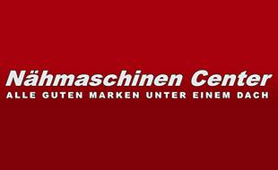 Nähmaschinen Center NCB GmbH Berlin