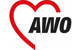 AWO Geschäftsstelle AWO Gemeinnützige Pflegegesellschaft mbH