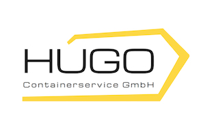 HUGO Containerservice GmbH