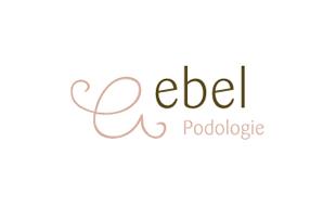 Ebel Podologie