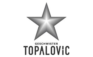 Logo von Geschwister Topalovic Gebäudeservice GmbH