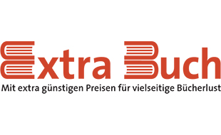 Extra Buch Modernes Antiquariat