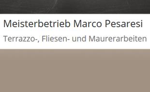 Bild zu Pesaresi Marco in Berlin