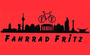 Fahrrad Fritz Inh. Fabian Fritz