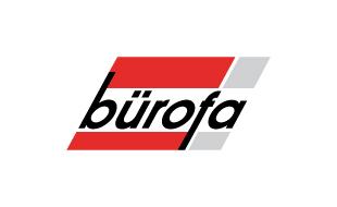 bürofa Bürofachhandel GmbH
