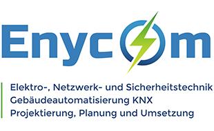 Enycom Elektrotechnik