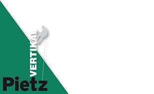 Pietz - Vertikal (Industrie & Baumdienst)