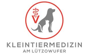 Logo von Stenschke-Großmann Stephanie