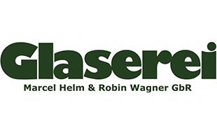 Helm & Wagner GbR