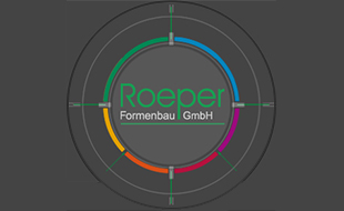 Roeper Formenbau GmbH