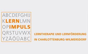 Logo von Ursula Dietrich LernImpuls GmbH
