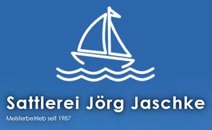 Sattlerei Jörg Jaschke