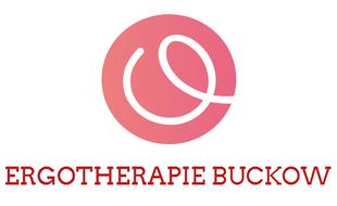 Ergotherapie Buckow Behrend-Oschlies & Rothe GbR