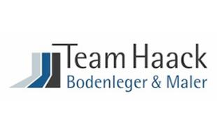 Team Haack - Bodenleger & Maler