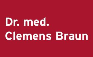 Braun, Clemens, Dr. med. und Marion Huß