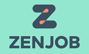 Zenjob GmbH