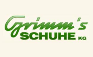 Grimm's Schuhe KG
