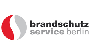 Brandschutz Service Berlin