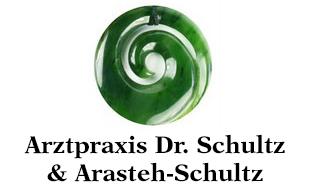 Arasteh-Schultz, C. - Ärztin für Psychoanalyse und Psychotherapie