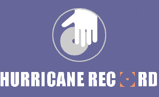 Hurricane Records