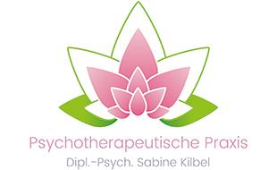 Kilbel, Sabine Dipl.-Psych. - Psychologische Psychotherapeutin