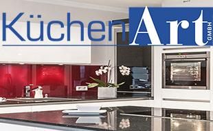 KüchenArt GmbH