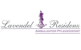 Lavendel Residenz GmbH