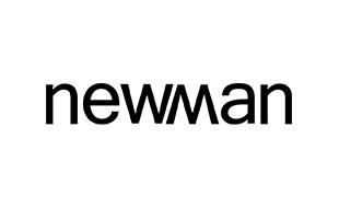 Logo von newman GmbH