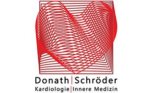 Schröder + Stefan Donath