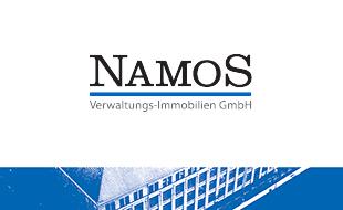 NAMOS Verwaltungs-Immobilien GmbH