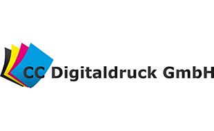 CC Digitaldruck GmbH