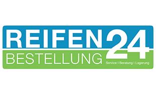Logo von Reifenbestellung24 GmbH