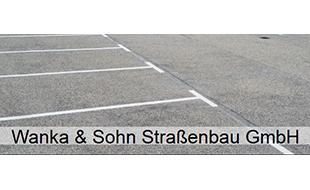 Wanka & Sohn Straßenbau GmbH