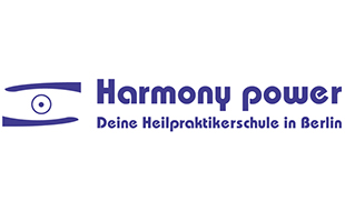 Harmony Power GmbH
