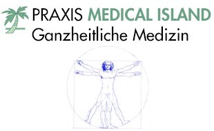 Schäfer, Maria, Dr. med. und Dr. med. Michael Schäfer