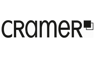 2C-Möbel Berlin Cramer + Cramer GmbH