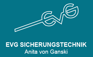 EVG Sicherheitstechnik